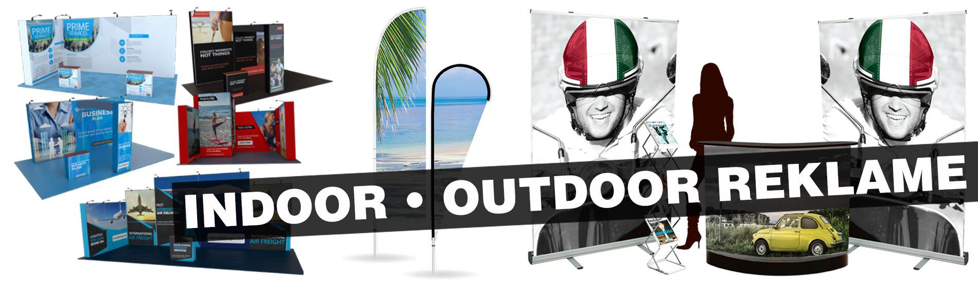 "<a href=""https://www.aarsbogtryk.dk/indoor-outdoor-reklamer/""></a><br/><p>"